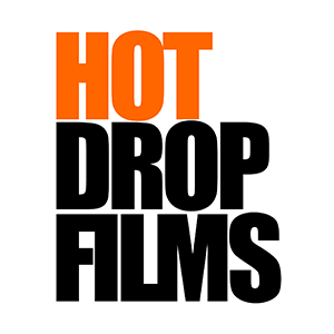 Hot Drop Films