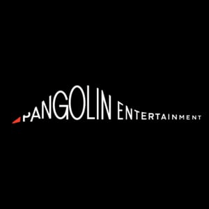 Pangolin Entertainment