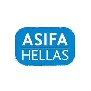 ASIFA Hellas