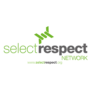 Select Respect