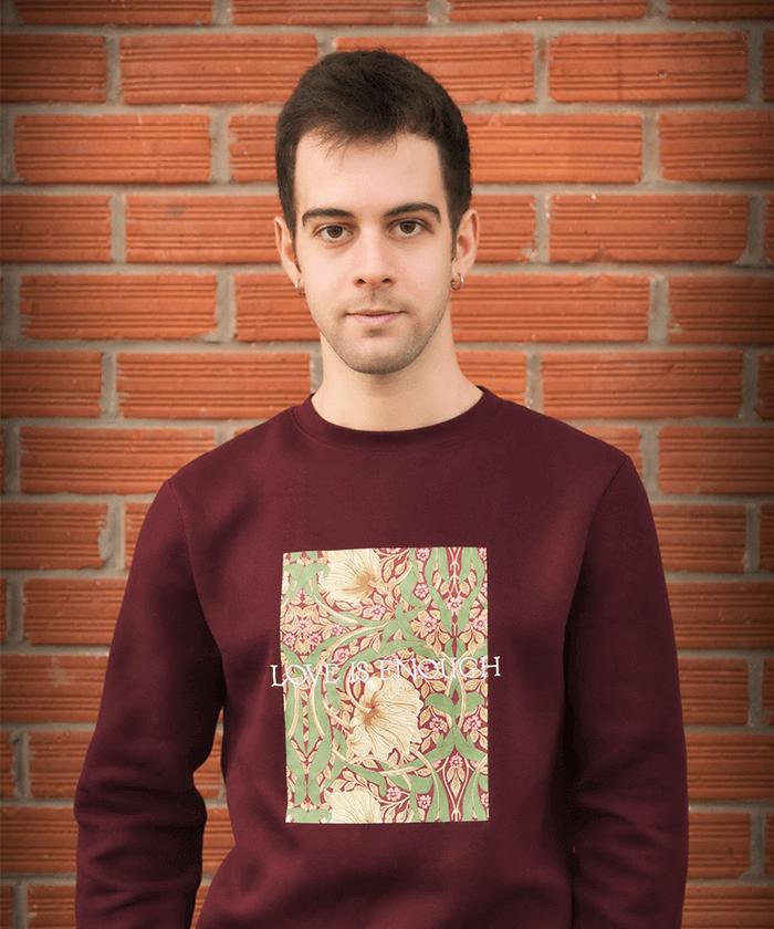 Giannis Kanlis, Game Designer
