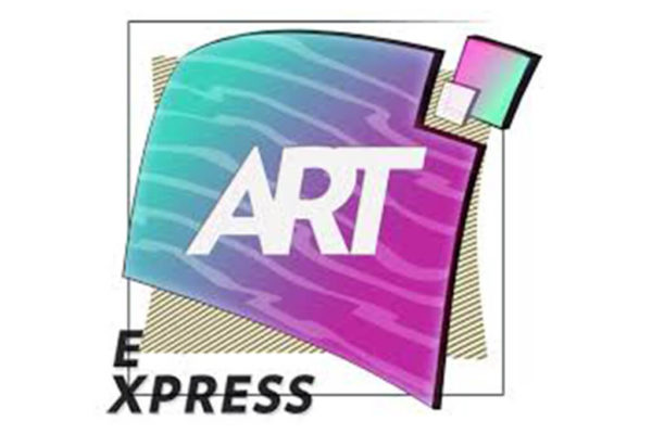Art Express Erasmus+ Training Course