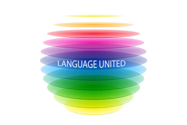 Language  United