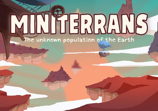 https://www.addart.gr/project/miniterrans/
