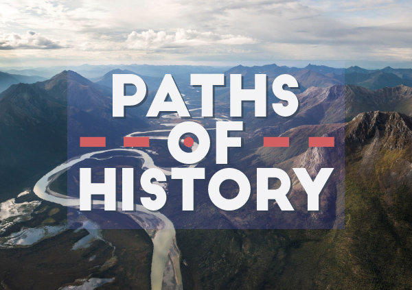 https://www.addart.gr/project/paths-of-history/